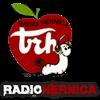Radio Hernica